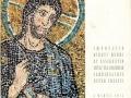 Libretto per l'imposizione della berretta cardinalizia ai nuovi cardinali fra i quali Albino Luciani