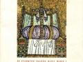 Libretto delle esequie di Giovanni Paolo I
