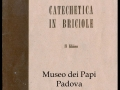 Catechetica in briciole