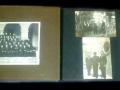 Album fotografico appartenuto a Giovanni XXIII