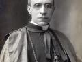 Cardinale Pacelli