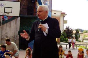 Mons.-Francesco-Taffarel-nella-Casa-del-Padre_articleimage