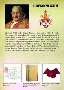 catalogo_mostra-_papi-_torino_pag10