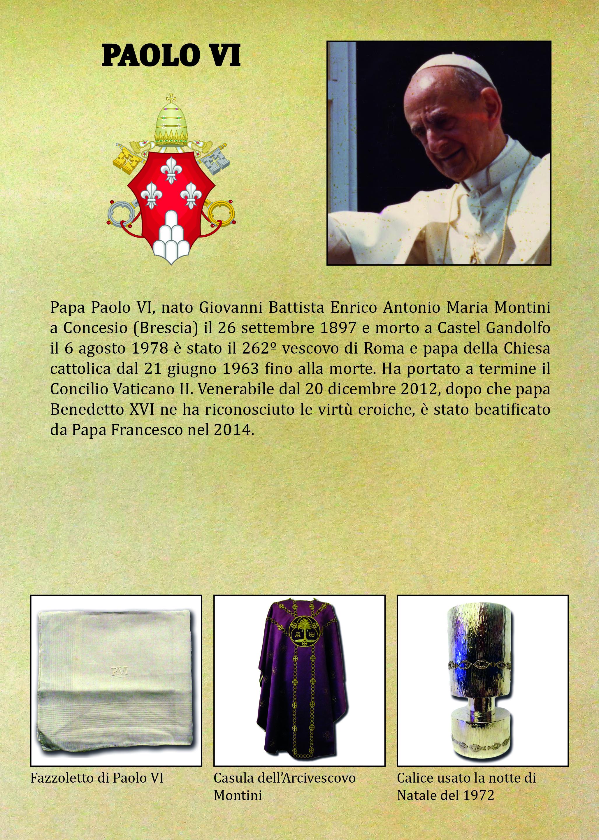 catalogo_mostra-_papi-_torino_pag11