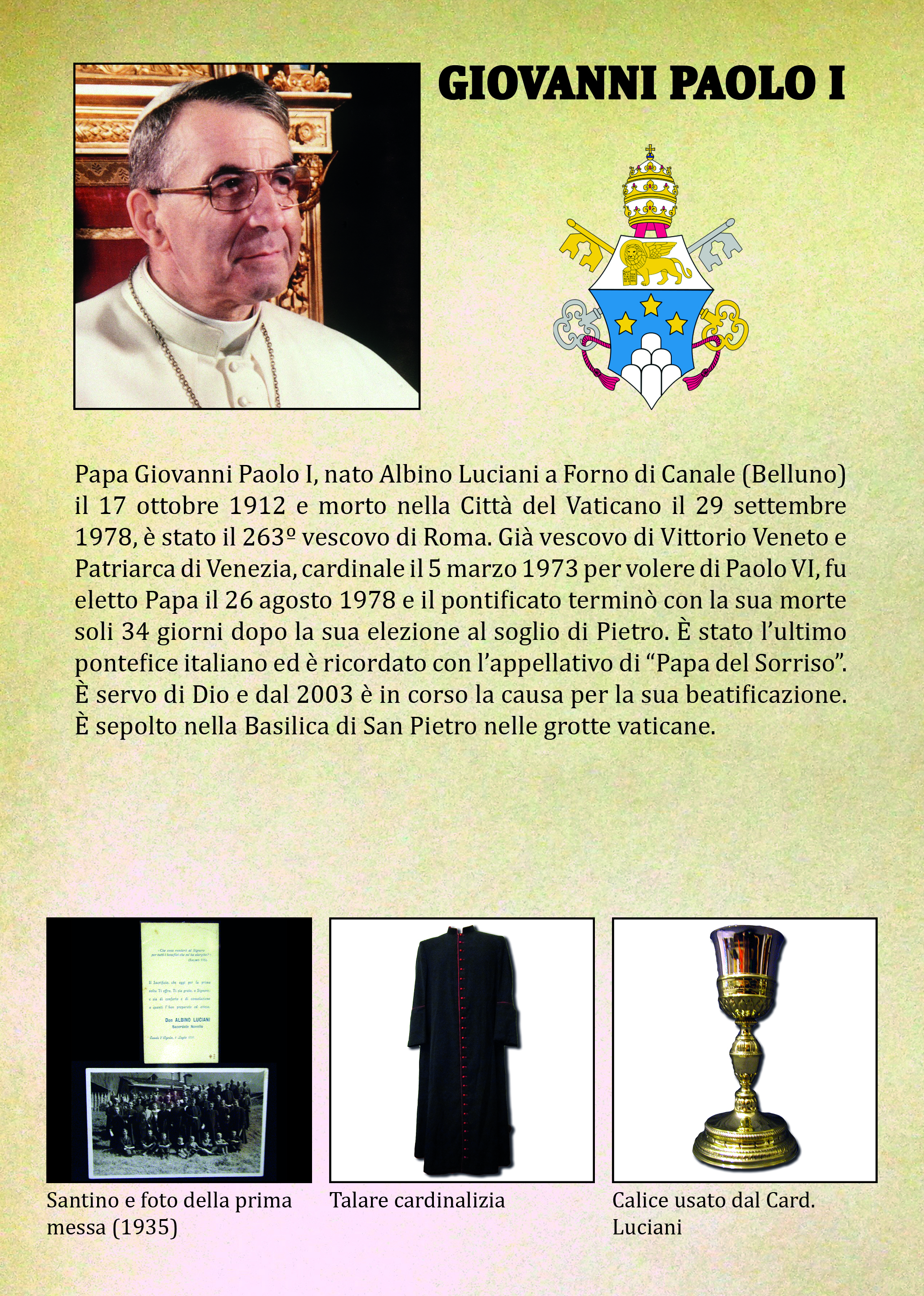 catalogo_mostra-_papi-_torino_pag12