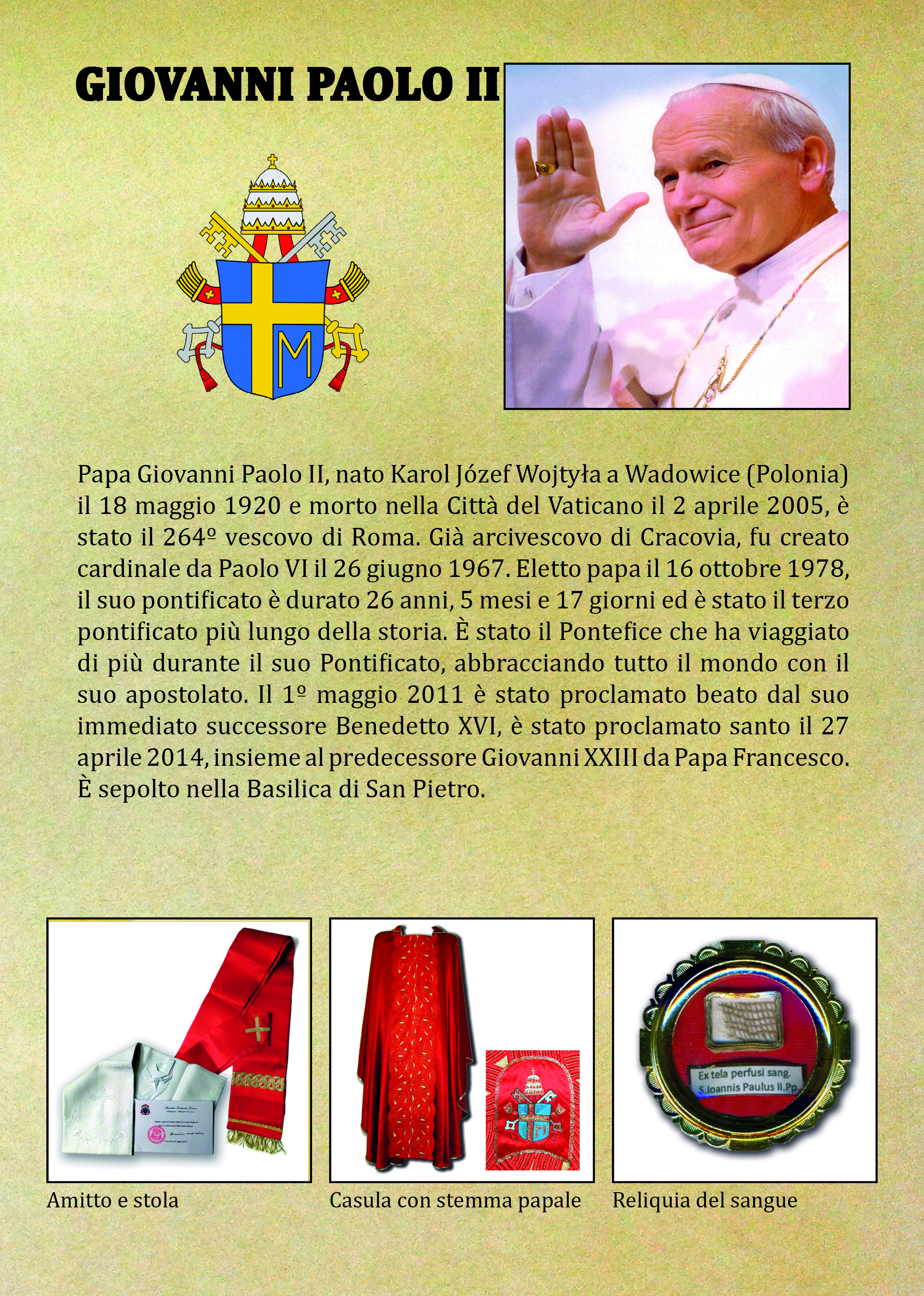 catalogo_mostra-_papi-_torino_pag13