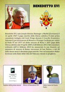 catalogo_mostra-_papi-_torino_pag14