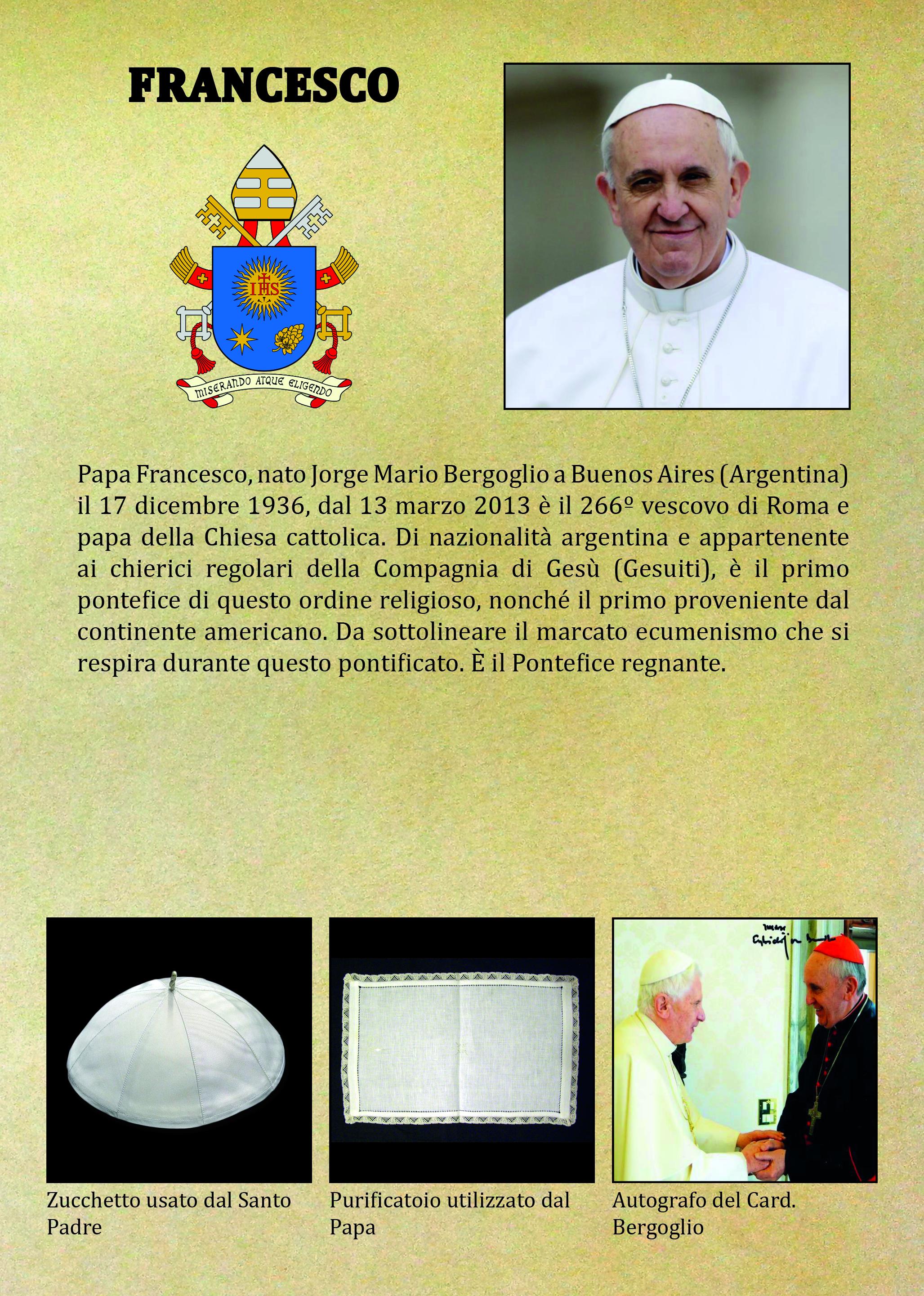 catalogo_mostra-_papi-_torino_pag15