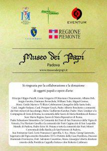 catalogo_mostra-_papi-_torino_pag16