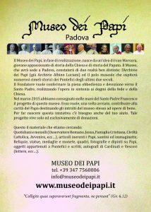 catalogo_mostra-_papi-_torino_pag2