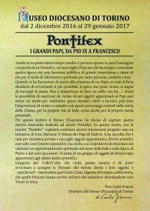 catalogo_mostra-_papi-_torino_pag3