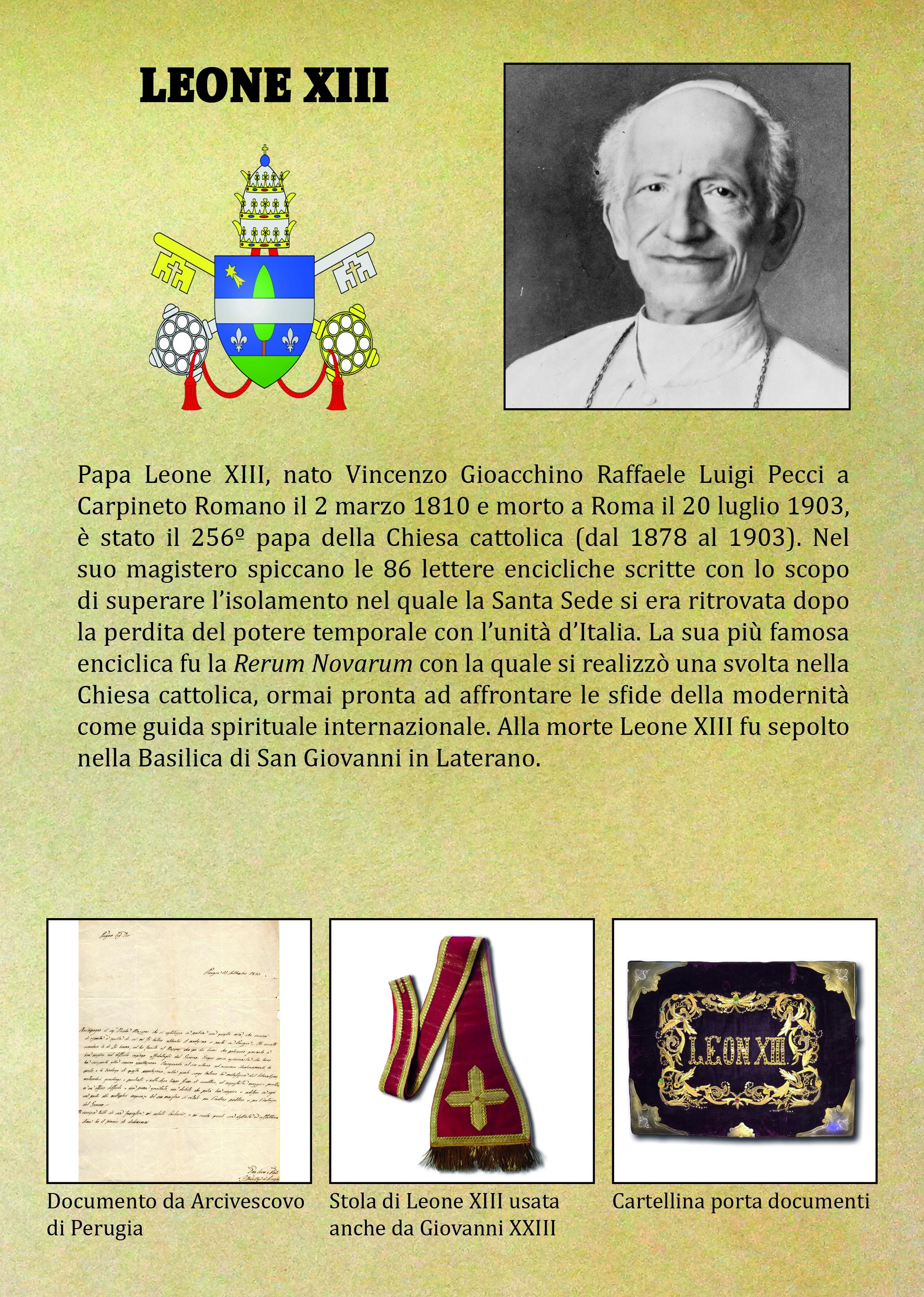 catalogo_mostra-_papi-_torino_pag5