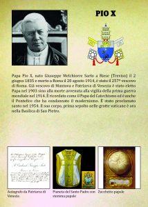 catalogo_mostra-_papi-_torino_pag6