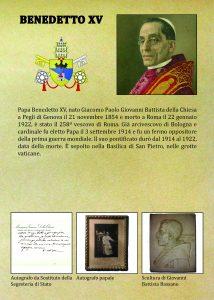 catalogo_mostra-_papi-_torino_pag7