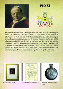 catalogo_mostra-_papi-_torino_pag8