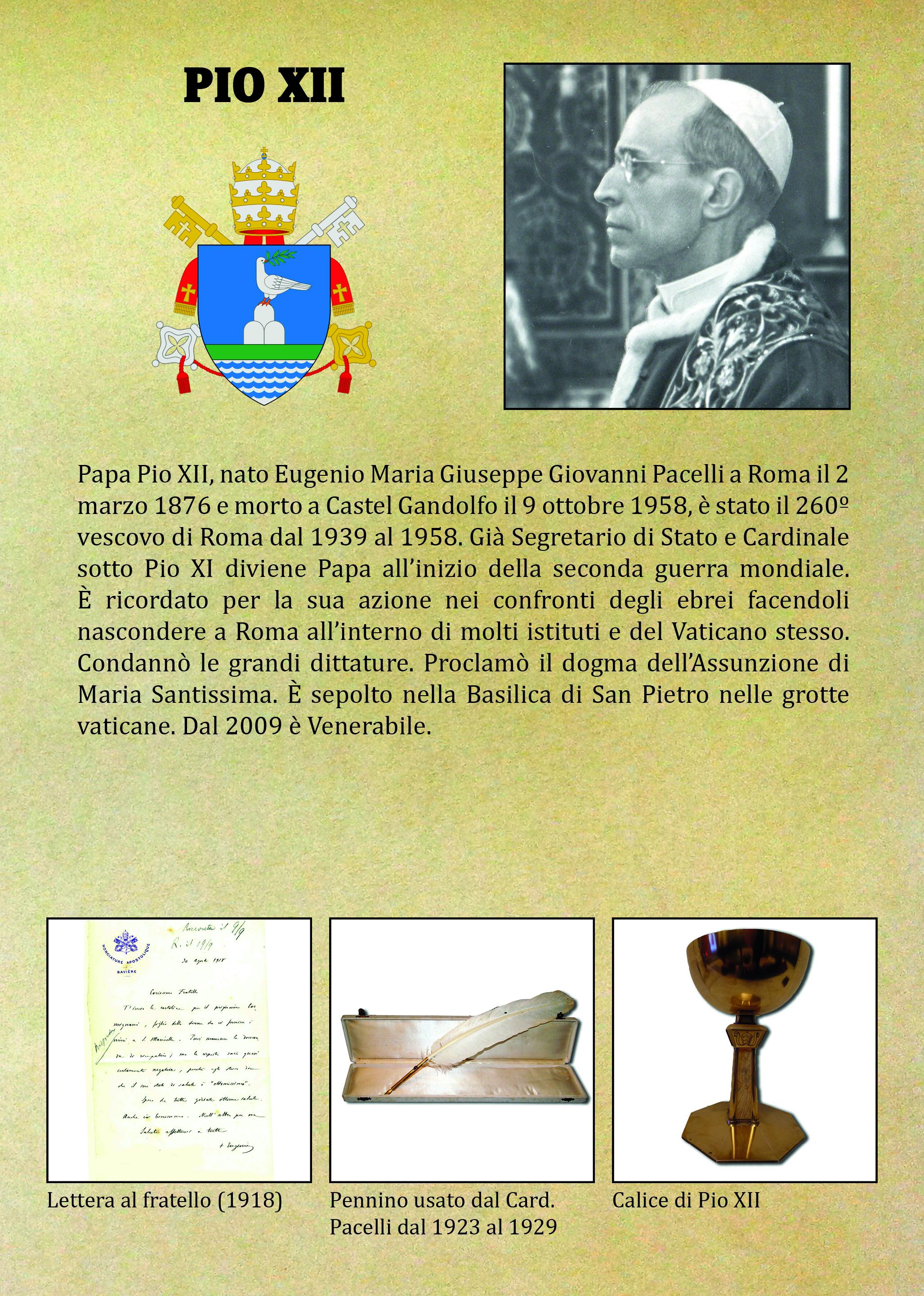 catalogo_mostra-_papi-_torino_pag9